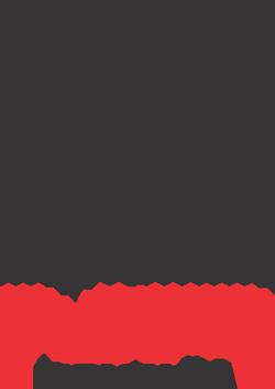 nb montaza logo